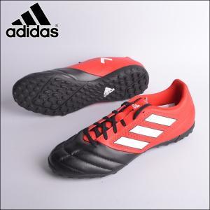 サッカー トレーニングシューズ アディダス adidas エース 17.4 TF|move