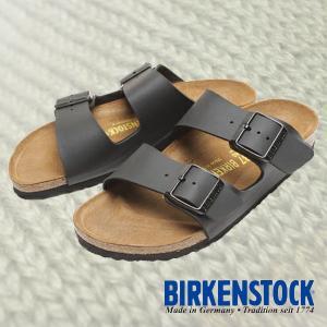 ●BIRKENSTOCK【ビルケンシュトック】 ARIZONA(レディス) -正規商品-|move