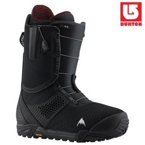スノーボード 靴 ブーツ 18-19 BURTON バートン SLX エスエルエックス|move