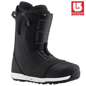 スノーボード 靴 ブーツ 18-19 BURTON バートン ION - AF アイオン|move