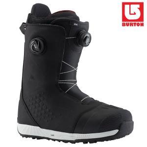 スノーボード 靴 ブーツ 18-19 BURTON バートン ION BOA アイオンボア|move