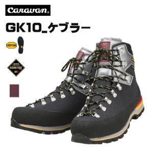 キャラバン Caravan GK10_ケブラー キャラバン キャラバン|move