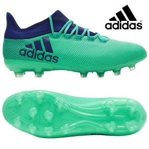 サッカースパイク アディダス adidas エックス 17.2-ジャパン HG|move