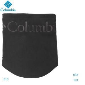 コロンビア CSCフリースゲイター(ネック) Columbia CSCFleeceGaiter  (Columbia_2018FW)|move