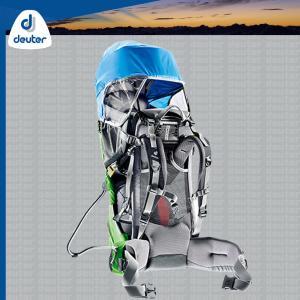 ドイターDEUTER (ドイター)  サンルーフ&レインカバー バックパック D36614(tp10)(sale15)|move
