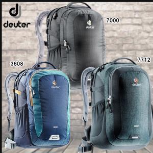 ドイター リュック デイパックドイターDEUTER ドイターギガ バックパック D80414(sale15)|move