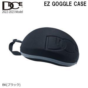 スノーボード ゴーグルケース 17-18 DICE ダイス EZ GOGGLE CASE|move
