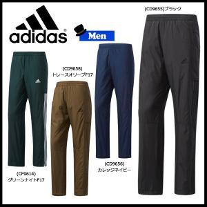 スポーツウェア アディダス adidas メンズ 24/7 ウインドブレーカーパンツ (裏起毛)|move