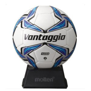 molten【モルテン】 ヴァンタッジオ サインボール サッカーボール 2号球|move
