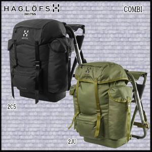 ホグロフス Haglofs COMBI   (HAGLOFS_2018SS)|move