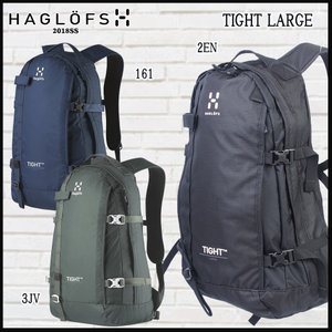 ホグロフス Haglofs  TIGHT LARGE  ディパック  (HAGLOFS_2018SS)|move