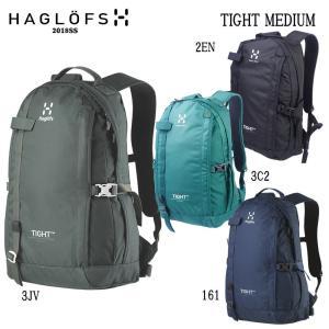 ホグロフス Haglofs TIGHT MEDIUM  デイパック  (HAGLOFS_2018SS)|move