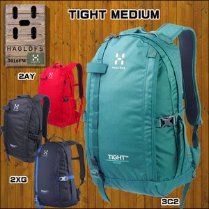 HAGLOFS TIGHT MEDIUM 【ホグロフス】 / 292001|move