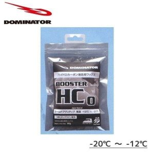 2015 A# DOMINATOR HC0 60g ドミネーター スノーワックス|move