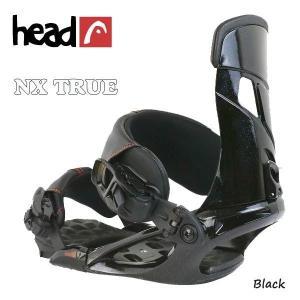 16-17 HEAD(ヘッド) NX TRUE BLACK move