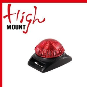 HIGHMOUNT ガーディアンライト カラー:レッド【ハイマウント】 18ddscn|move