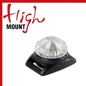 HIGHMOUNT ガーディアンライト カラー:ホワイト【ハイマウント】 18ddscn|move