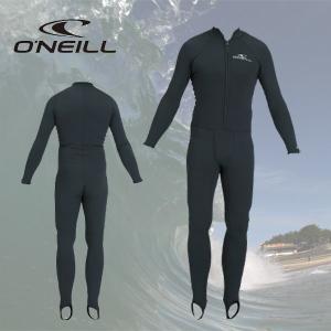 サーフィン インナーウエア 保温 17/18 オニール O'NEILL THERMO-X FULL 温かく速乾性抜群インナー フルタイプ|move
