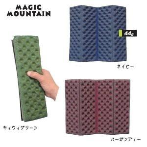 MAGIC MOUNTAIN ナノテクシットマット(マジックマウンテン)(P)|move