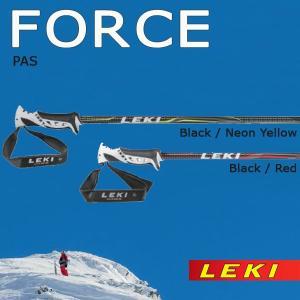 ポール ストック LEKI(レキ) FORCE|move