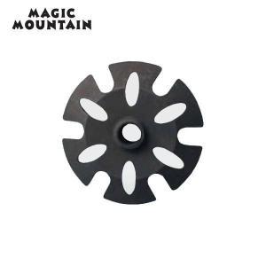 MAGIC MOUNTAIN ラージスノーリング(マジックマウンテン)(P)|move