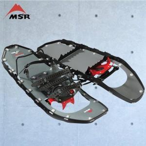 MSR(エムセスアール) ライトニングアッセント ブラック 22インチ