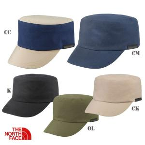 ザ・ノース・フェイス THE NORTH FACE  ゴアテックスワークキャップ  GORE-TEX WORK CAP 帽子(TNF_2018SS) NN01607|move
