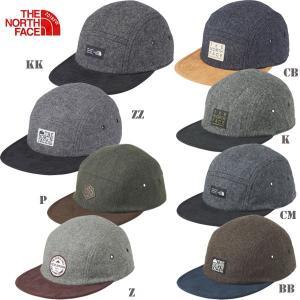 ザ・ノースフェイス 帽子 ファイブパネル キャップ THE NORTH FACE FIVE PANEL CAP(tnf_2018fw)|move