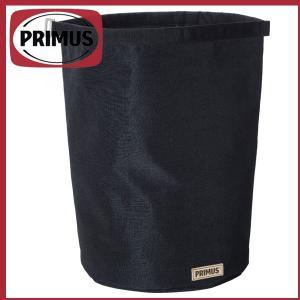 イワタニプリムス(PRIMUS) キャンプファイア ユーティリティサック p-c738010|move