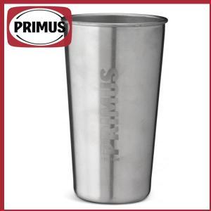 イワタニプリムス(PRIMUS) キャンプファイア パイントステンレス p-c738014|move