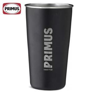 イワタニプリムス(PRIMUS) キャンプファイア パイントブラック p-c738015|move