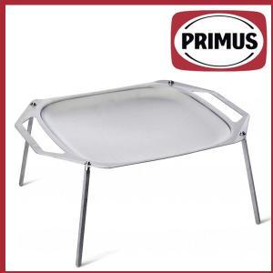 イワタニプリムス(PRIMUS) オープンファイアパンS p-c738050|move