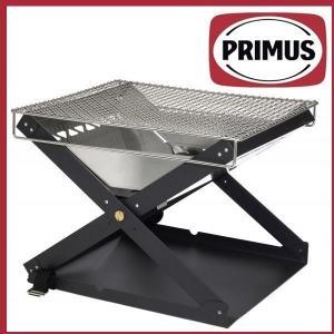イワタニプリムス(PRIMUS) KAMOTO オープンファイアピットS p-c738060|move