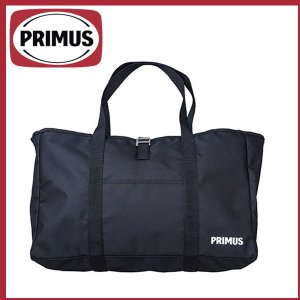 イワタニプリムス(PRIMUS) キャンプファイア ツーバー...