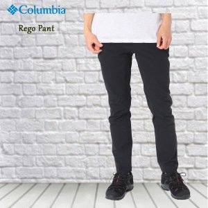コロンビア Clumbia レゴ   RegoPant (Columbia_2018SS)pu|move