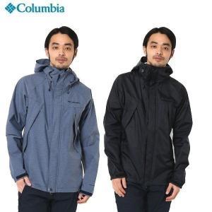 コロンビア(Columbia) ワバッシュジャケット WabashJacket (Columbia_2019SS) あすつく|move