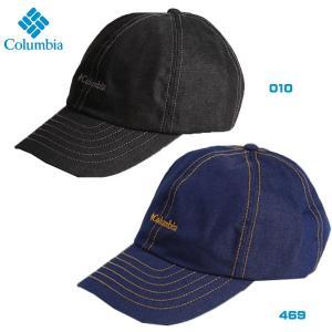 コロンビア(Columbia) ラントゥベイキャップ RuntoBay Cap (Columbia_2019SS) あすつく|move