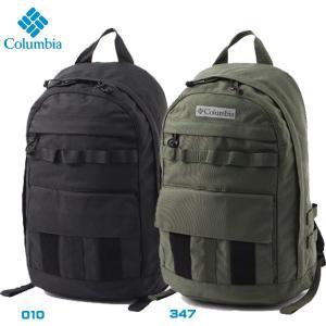 コロンビア(Columbia) アトナダッシュ27L バックパック AtnaDash27L Backpack (Columbia_2019SS) あすつく|move