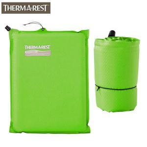 Therm-A-Rest サーモアレスト トレイルシート|move