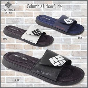 コロンビア コロンビア アーバンスライド <br>Columbia COLUMBIA URBAN|move