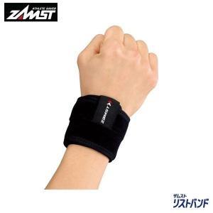 ZAMST ザムスト リストバンド M|move