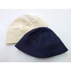 TROPHY CLOTHING トロフィークロージング ハット SAILOR HAT|moveclothing