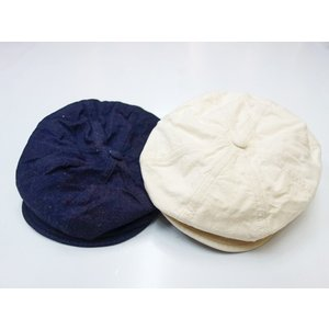 TROPHY CLOTHING トロフィークロージング キャスケット Newsboy Cap|moveclothing
