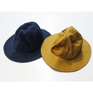 TROPHY CLOTHING トロフィークロージング ハット Army Hat|moveclothing