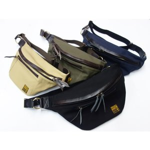 TROPHY CLOTHING トロフィークロージング バッグ DAY TRIP BAG|moveclothing