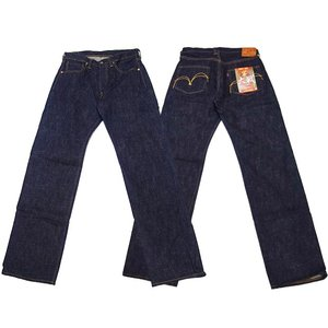 SAMURAI JEANS サムライジーンズ ジーンズ S3000VX(17oz零大戦)|moveclothing