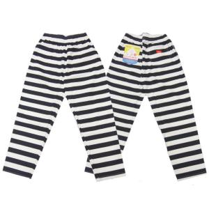 COOKMAN クックマン パンツ シェフパンツ Chef Pants 【Border】|moveclothing