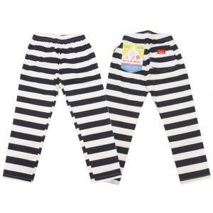 COOKMAN クックマン パンツ シェフパンツ Chef Pants Kids【Border】|moveclothing