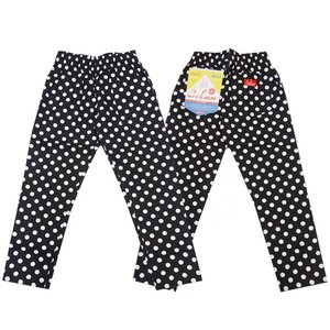 COOKMAN クックマン パンツ シェフパンツ Chef Pants Kids【Dots】|moveclothing