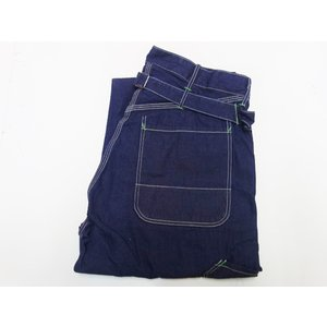 TCB JEANS ワークパンツ Tabby's Work Pants( TCB×Second Sunrise)|moveclothing